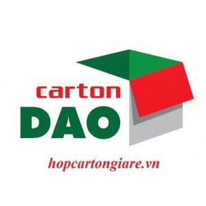 ĐÀO CARTON