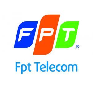 FPT TELECOM CN CẦN THƠ