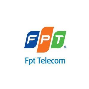 FPT TELECOM CN HẬU GIANG