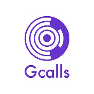 GCALLS