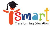 iSMART Education