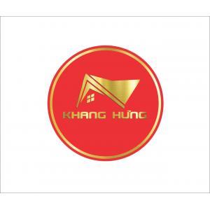KHANG HƯNG