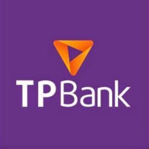 Ngân Hàng Tiên Phong TPBank