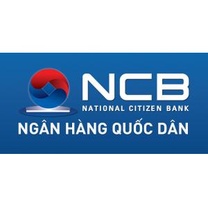 NGÂN HÀNG TMCP QUỐC DÂN - CN CẦN THƠ