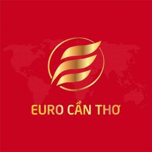 CÔNG TY CP ĐT & PT BẤT ĐỘNG SẢN EURO CẦN THƠ