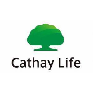 TẬP ĐOÀN TÀI CHÍNH BẢO HIỂM NHÂN THỌ CATHAY VIỆT NAM - CHI NHÁNH BÌNH THUỶ