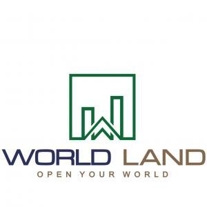 WORLD LAND